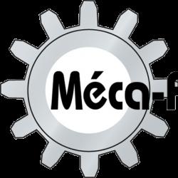 MECA-FAB